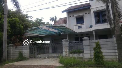 Dijual - Murah Hitung Tanah Rumah di komp. Eramas, Jakarta Timur Hub 08170120620
