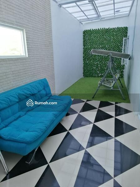 Rumah mewah harga murah di Lembang #102690216