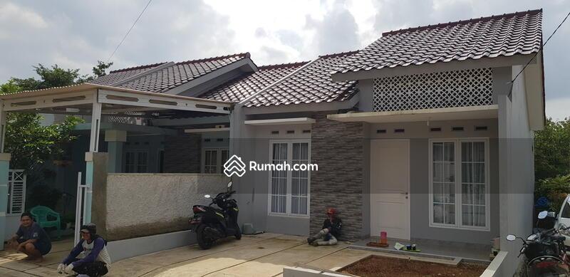 Rumah Siap Huni di Sawangan Depok Tanpa DP,  Cuma 5 Juta #102690558