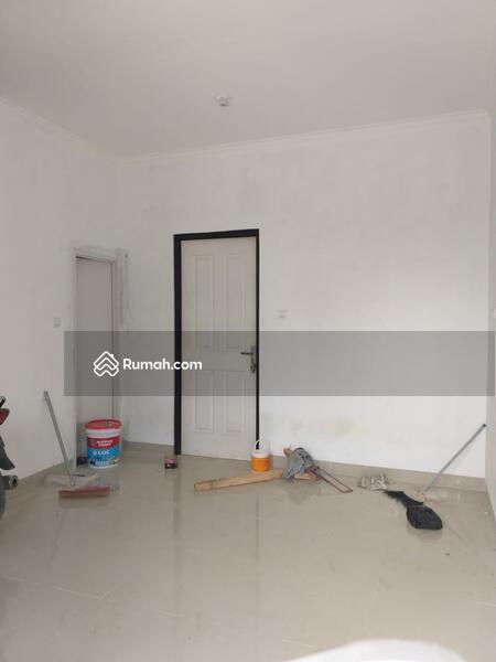 Rumah di Katapang #102703164