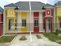 Dijual - Dijual Rumah Murah Di Bogor