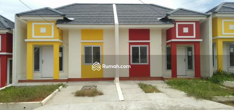 Dijual Rumah Murah Di Bogor #102708458