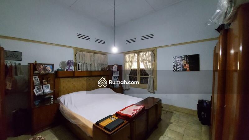 Rumah Strategis Area Jalan Ahmad Yani, 2menit ke IBCC Cafe Bali, cocok untuk kantor / tempat tinggal #102712252