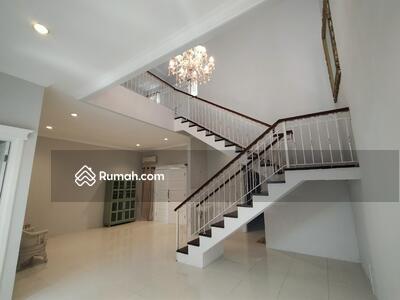 Rumah Dijual Di Kebayoran Baru Jakarta Selatan Luas Lantai Antara 200 300 M Terlengkap Rumah Com