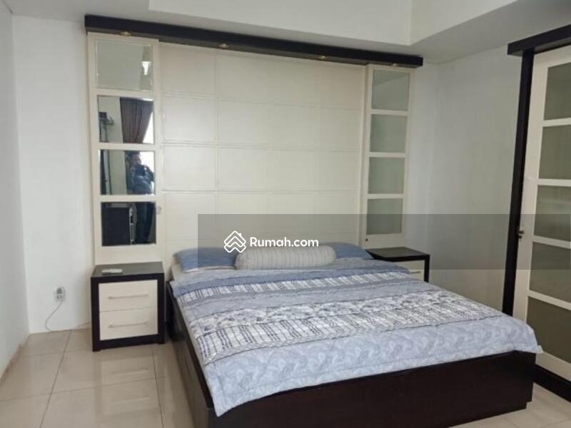 Kemang Village #102734614
