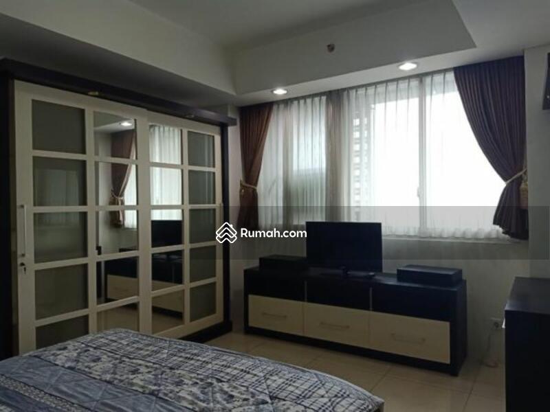 Kemang Village #102734634