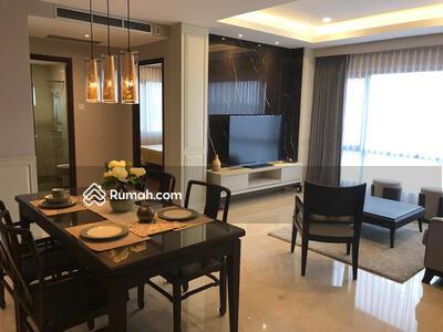 Dijual - Hegarmanah residence