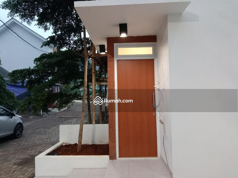 Rumah Siap Huni Cibinong, Dekat Kantor Pemda dan Mall #102740492
