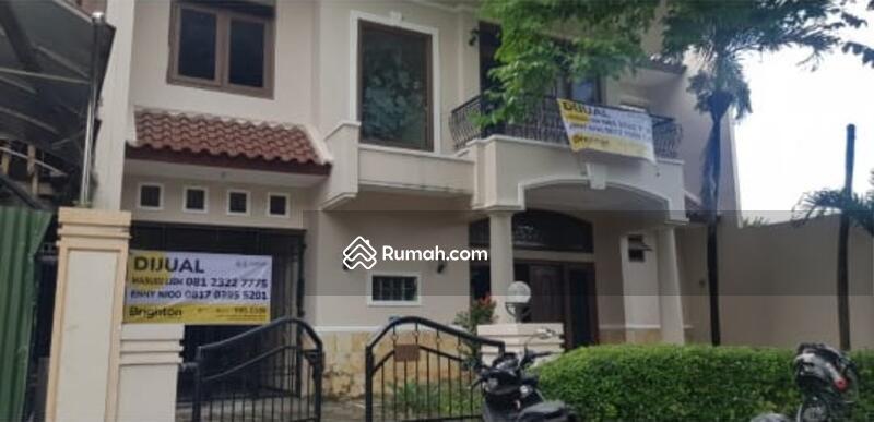 Villa Bukit Mas #102740676
