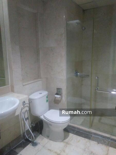 Bellagio Residence #102745094
