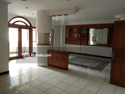 Dijual - Ruko Jakarta Pusat