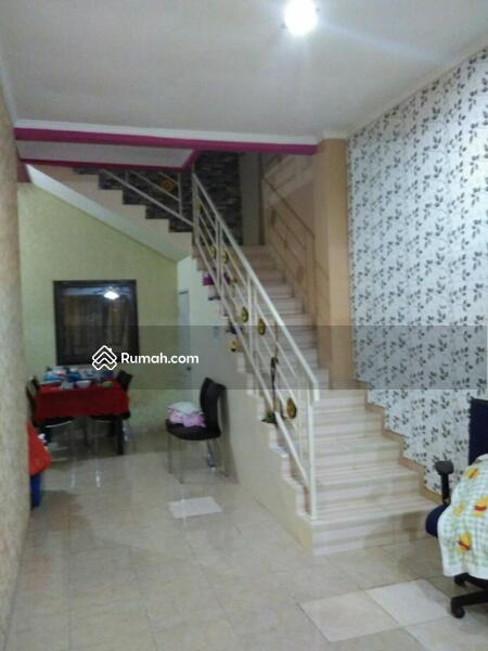 Dijual Cepat Rumah 1.5 Lantai di Cluster Verina Graha Raya #102766058
