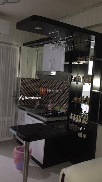 Apartemen 2 KAMAR, FURNISHED Di Gading Nias Residence Tower Emerald Kelapa Gading #102771888