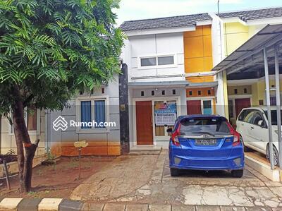 Dijual - 2 Bedrooms Rumah Tambun Selatan, Bekasi, Jawa Barat