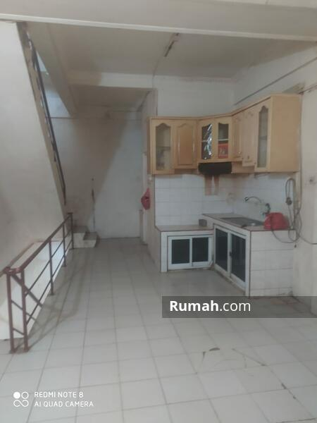Rk Komplek Angke Megah #102782446