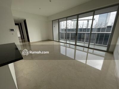 Dijual - Apartemen Anandamaya Residence