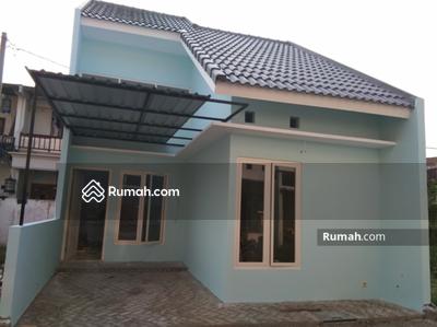 Dijual - Rumah Ready SHM Murah Surabaya Gayungan