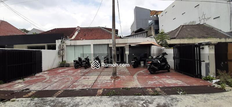 Buah Batu Bandung #102794202