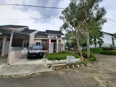 Dijual - Dijual Rumah di Taman Dhika Residence ( Taman Dhika Batu Tulis ) Developer ( Adhi Karya )