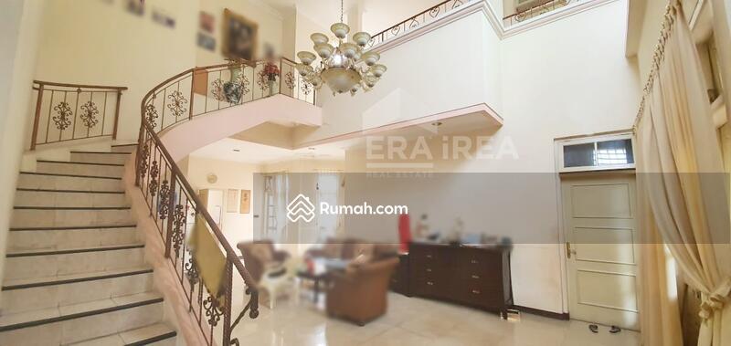 Rumah dijual di Cemani, Grogol Sukoharjo #102815748