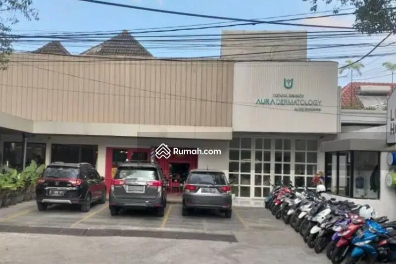 Rumah Ex-Cafe Sayap Riau #102823912