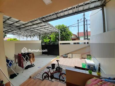 Dijual - DiJual Rumah daerah Griya Harapan Permai Bekasi