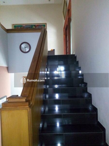Dijual rumah mewah hook asri nyaman tengah kota #102848662