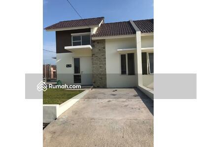 Rumah Dijual Di Krian Sidoarjo Terlengkap Rumah Com