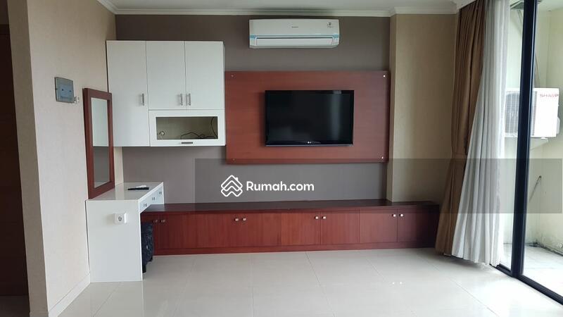 Hampton's Park Apartment #102857324