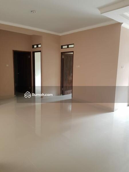 Rumah siap huni Bintaro sektor 9 kasuari #102857294