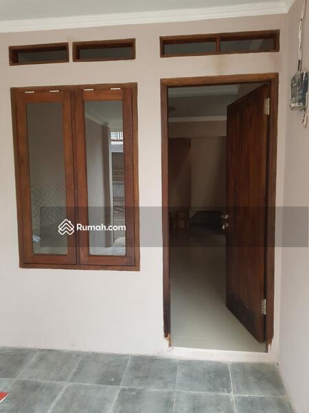 Rumah siap huni Bintaro sektor 9 kasuari #102857296
