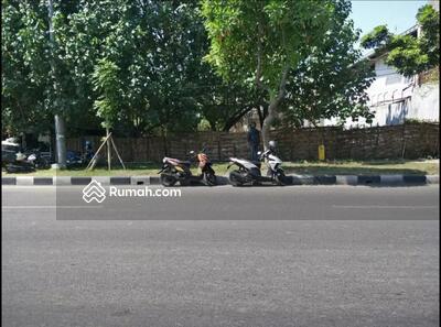 Disewa - Disewakan Tanah Raya MERR Surabaya