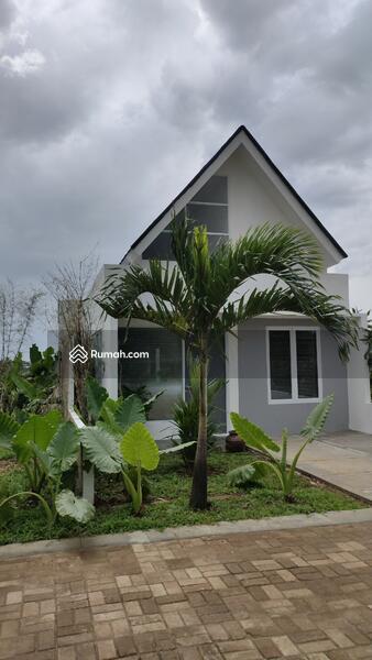 Rumah Asri Nuansa Alam Dekat IPB #102868378