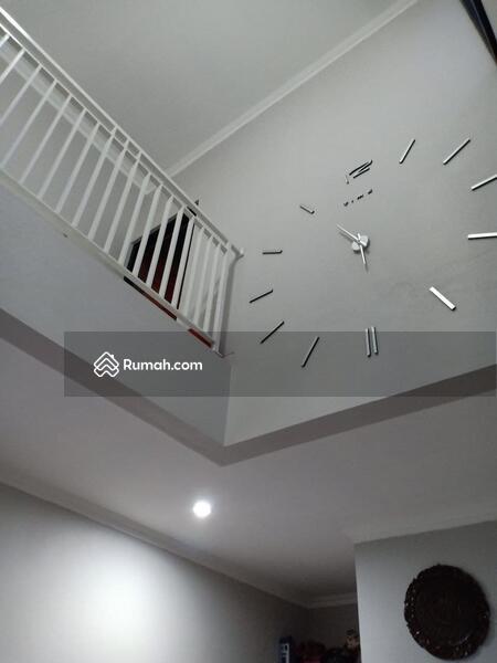 Rumah FullyFurnish di Kodau Pondok Gede dekat tol #102871574