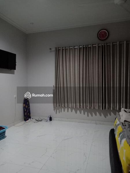Rumah FullyFurnish di Kodau Pondok Gede dekat tol #102871576