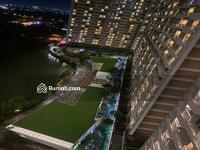 Disewa - Tower Suite Trivium Terrace Lippo Cikarang