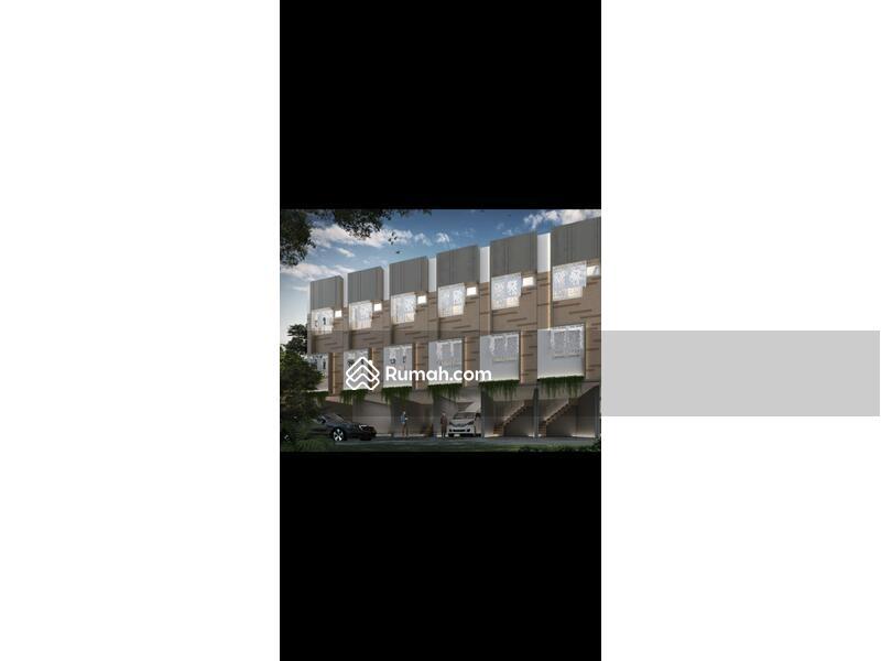 Aparthouse intercone #102878316