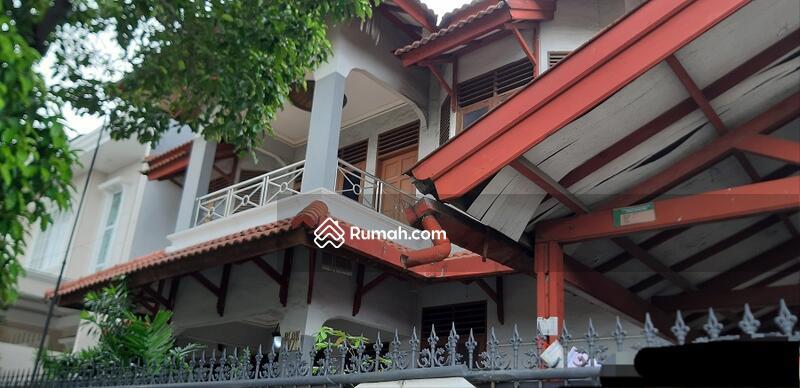 Rumah Murah Di Bekasi #102882476