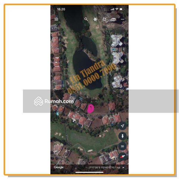 Bukit Darmo Golf #102884990