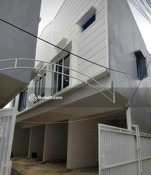 Mandala Residence Johar baru #102892544