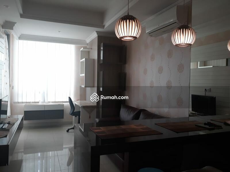 Denpasar Residence Tower Kintamani #102900086