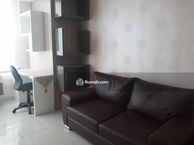 Denpasar Residence Tower Kintamani #102900088