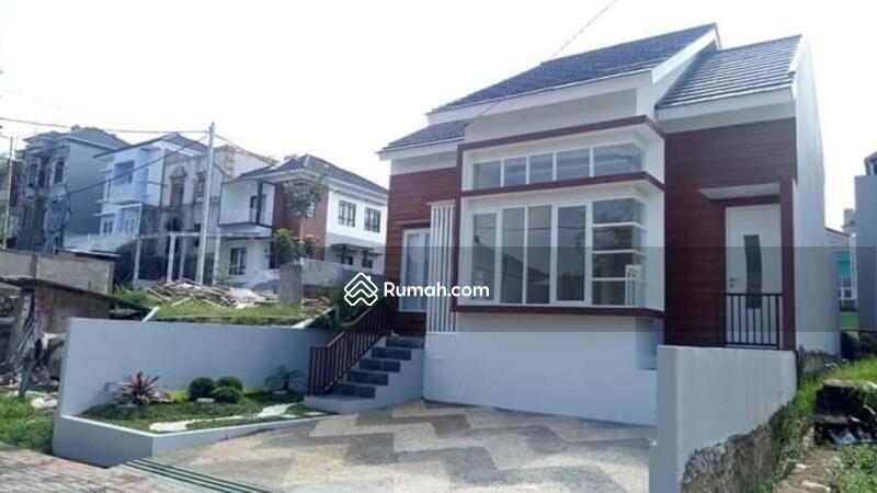 Dijual cepat rumah baru siap huni ala villa lembang Bandung #102917228