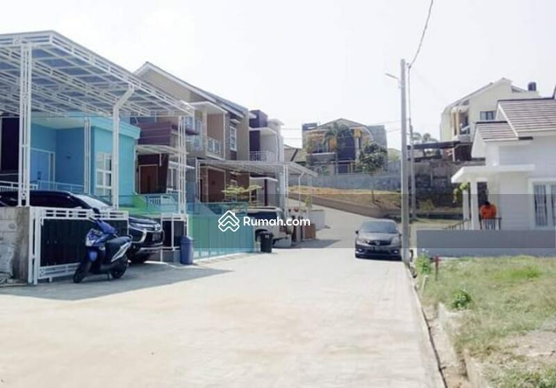 Rumah Bandung jual cepat siap huni ala villa lembang Bandung #102917230