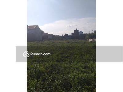 Dijual - Dijual Cepat Murah BU Tanah Bojongsoang Baleendah