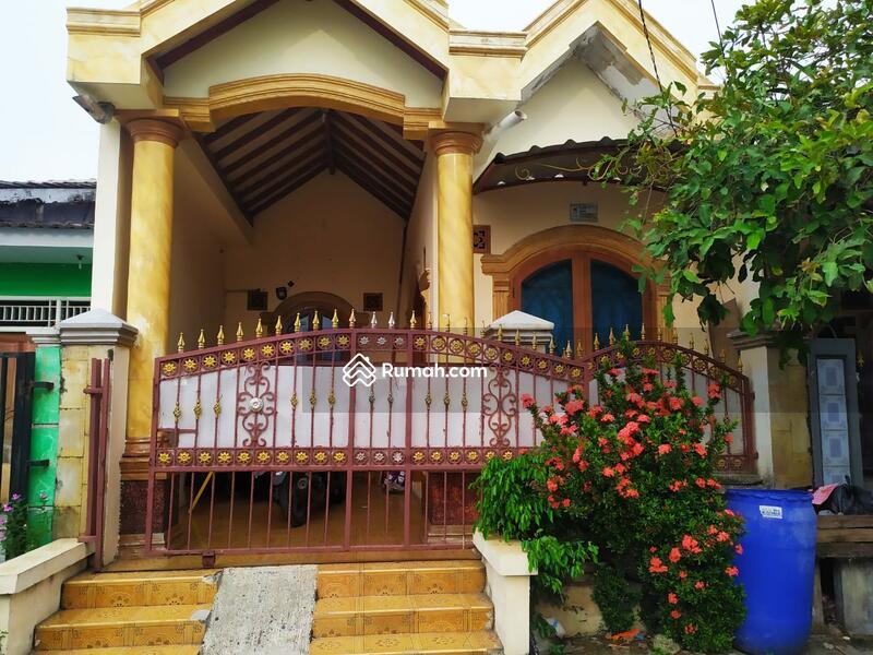 Marakas Pondok ungu Bekasi #102936616