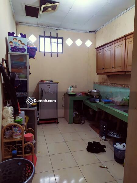 Marakas Pondok ungu Bekasi #102936626