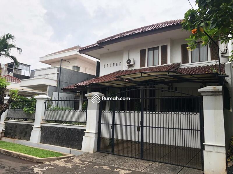 Rumah Dalam Komplek Jaka Permai Kalimalang Bekasi Barat #102937030