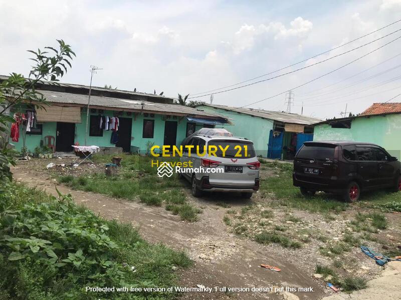 Dijual Murah Rumah kos kosan 12 pintu di Cikarang #102941732