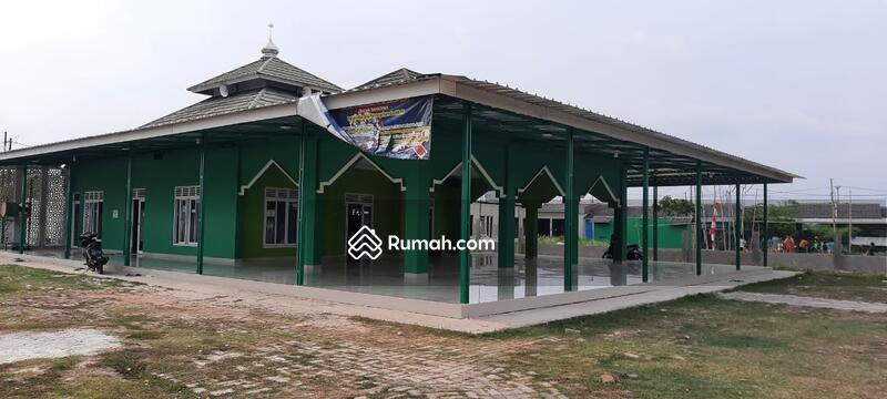 Perumahan murah strategis bagus ready yang mempunyai keunggulan  perumahan KOMERSIL di daerah Rajeg #102942650
